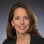 Image of Dr. Korie Leigh Flippo M.D.