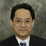 Image of Dr. Cheng-An Mao M.D.
