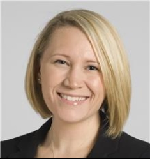 Dr. Anne Margaret Rex-Torzok, DO