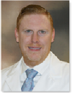 Image of Dr. David Bryan Butcher MD