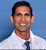 Image of Dr. Nimit Sudan MD