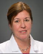 Dr. Diane Marie Charland, MD