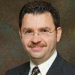 Dr. Fadi Victor Bedros, MD