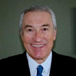 Image of Carl A. Recine MD