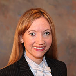 Dr. Kelly Renee Rychter, DO