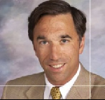 Image of Daniel S. Groisser MD