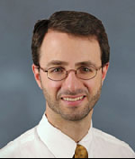 Image of Dominic Marchiano MD