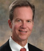 Christopher Cox M.D.
