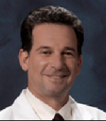 Image of Dr. Larry Marc Gersten M.D.