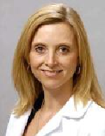 Image of Jill Fitzpatrick, MD