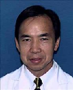 Anthony R. Lai M.D.
