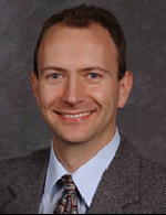 Dr. Daryn Howard Moller, MD