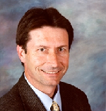 Image of David Rhodes MD