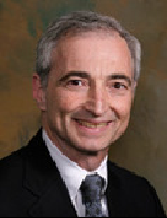 Dr. David F Teitel, MD