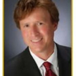 Image of Timothy C. Kasunic MD