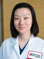 Dr. Stacey Su, MD