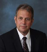 Image of Jerry L. Fralick, MD