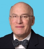 Image of Dr. Robert A. Silverman MD