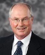 Image of Dr. Rodney Keith Jamison M.D.