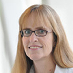 Image of Susan Williams MD