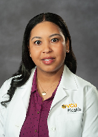 Image of Tiffany Tucker MD