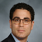 Dr. James A Kashanian, MD