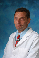 Dr. Frank Anthony Delucia MD, MS, PA