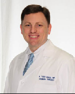 Dr Michael Todd Wood MD