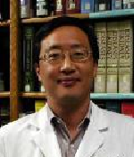 Image of Dr. Jaesung Lee MD