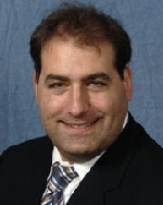 Image of Craig Greben MD