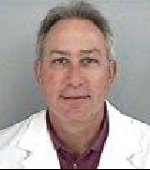 Image of Dr. Thomas H. Grote MD
