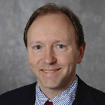 Image of Dr. Robert A. Partridge MD, MPH