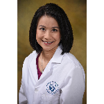 Image of Dr. Angela Leung Roberts MD