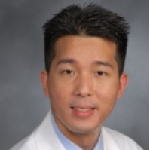 Dr. Christopher Lau, MD
