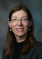 Dr. Susan Jean Laurent MD