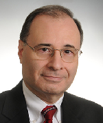 Dr. Larry J Jonas, MD