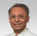 Image of Aqeel A. Sandhu MD