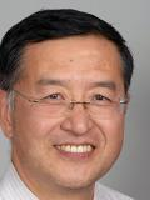 Image of Haixin Norman Xu M.D.