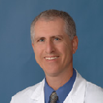 Dr. Kevin Rael Pimstone, MD