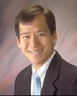 Dr. Norman C Wang, MD