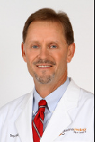 Dr. Terry Hugh Ezell, MD