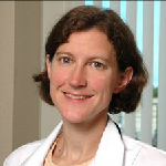 Dr. Sarah C Gates, MD