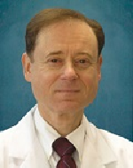 Image of Philip Barasch MD