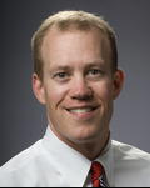 Image of David Lisle M.D.