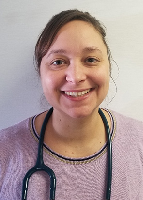 Image of Beth Ann Phillips FNP-C