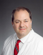 Dr. Anthony Paul Rota, MD