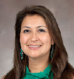 Dr. Martha Concepcion Suarez, MD