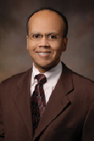 Image of Dr. Corbin R. Johnson MD