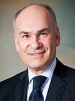 Image of Dr. Iraklis S. Gerogiannis MD