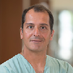 Image of Thomas J. Franco MD
